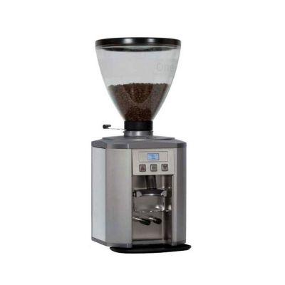 Μύλοι άλεσης καφε