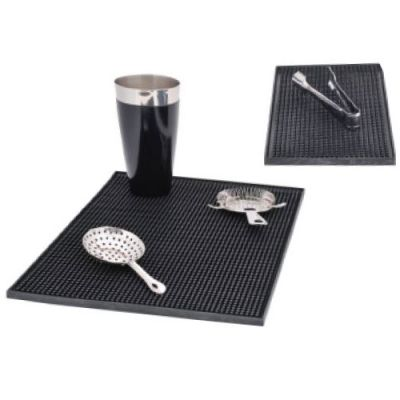 Ψεκαστήρες νερού - Bar- Service mat