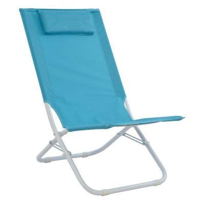 Καρέκλακια & Πολυθρόνες παράλιας
