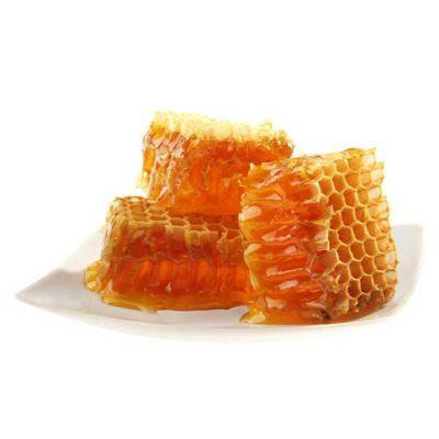 Μελισσοκομικός Εξοπλισμός