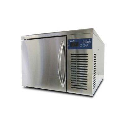 Shock Freezers / Blast chillers