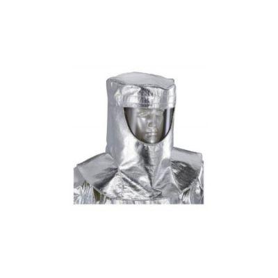 Ειδικές στολές προστασίας