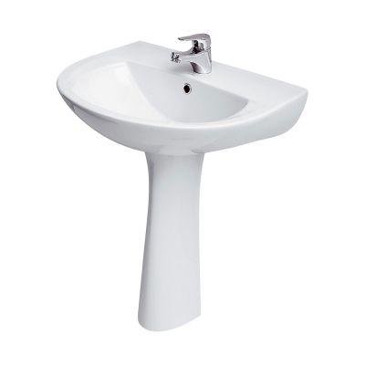 Μπάνιο & Είδη Υγιεινής