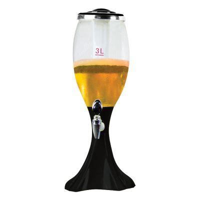 Διανεμητής μπύρας