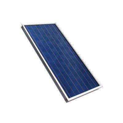 Καθρέπτες (Συλλέκτες) & Δοχεία Ηλιακών