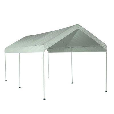 Στέγαστρο Shelterlogic MAX AP Canopy 2,7χ4,9m 25809