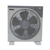 ΑΝΕΜΙΣΤΗΡΑΣ BOX FAN 30CM 12'' 30cm PRIMO PRBF-80287